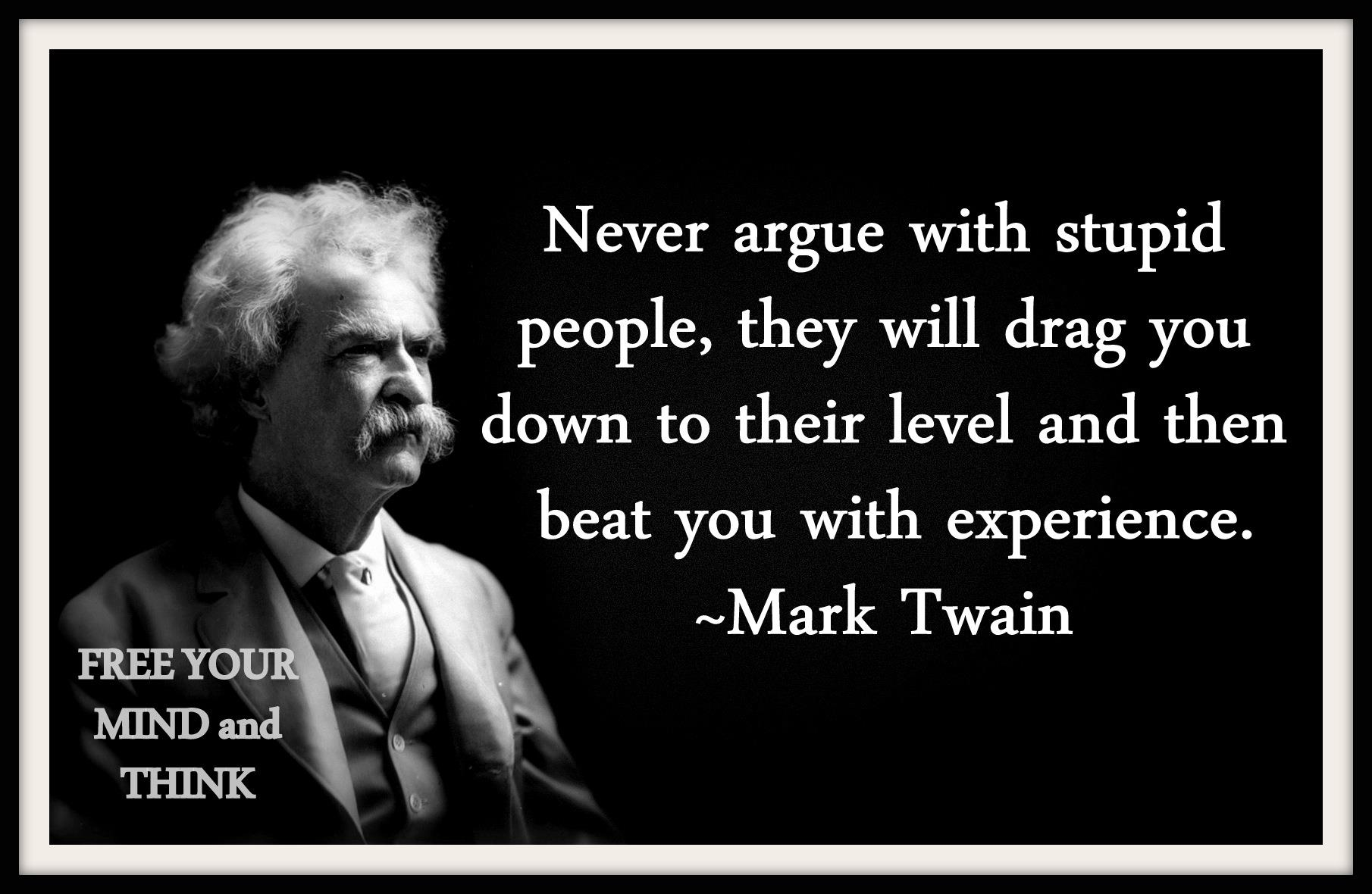 Quotes For Stupid People: 1000+ Images About Quotes / Rude People On Pinterest