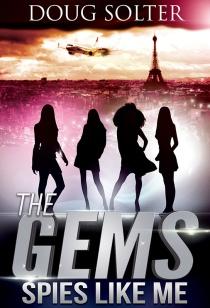 gems_small