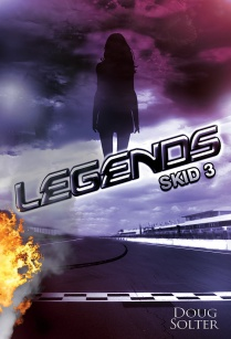 legends_small