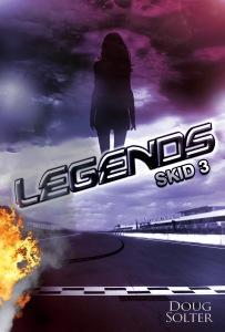 legends_med