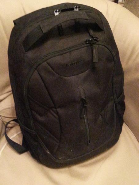 dougs-backpack
