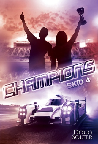 Champions_small