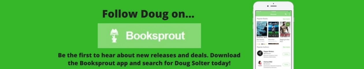 Doug Solter